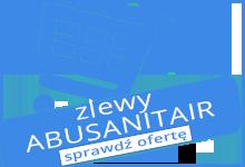 eZelazny.pl